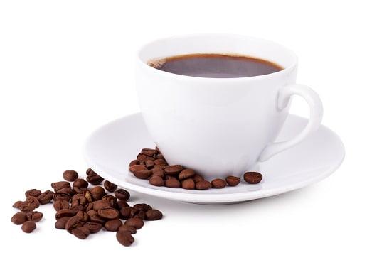 Double Chocolate Espresso Biscotti